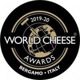 World-cheese-awards-pic.15321