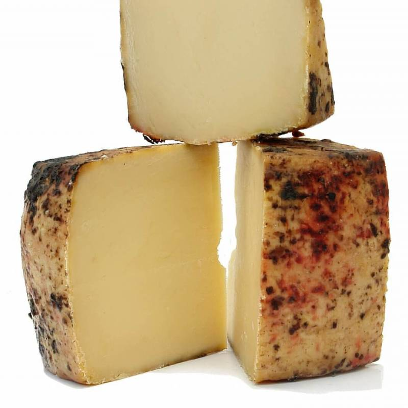 Maraska cherry press cheeses price, sale, discount Croatia