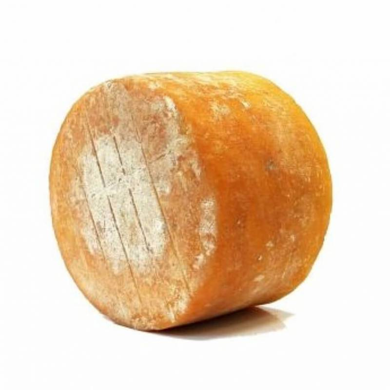 Smoked cheeses price, sale, discount Croatia