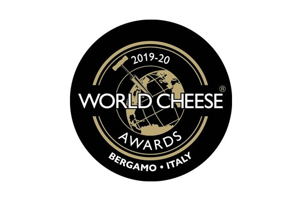 World-cheese-awards-italy