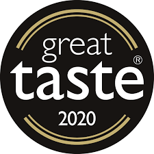 Gta2020 logo