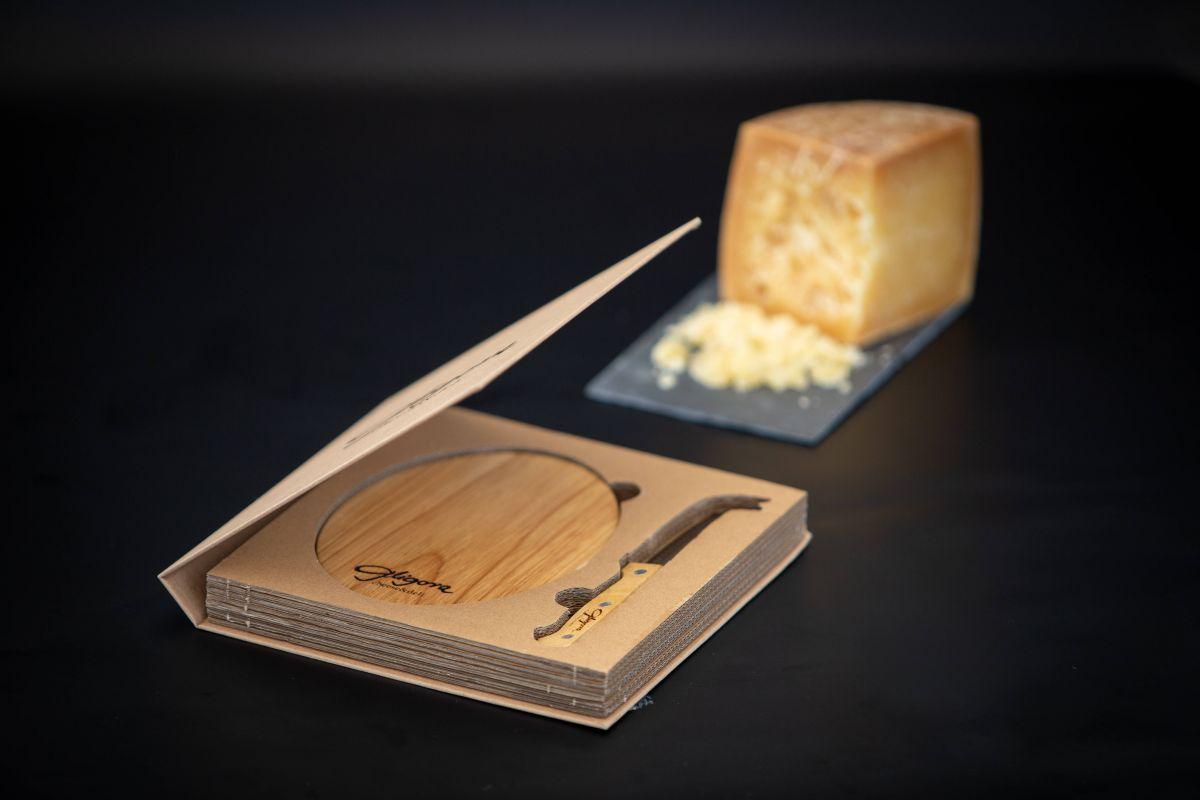 6. insta sir i pribor daska