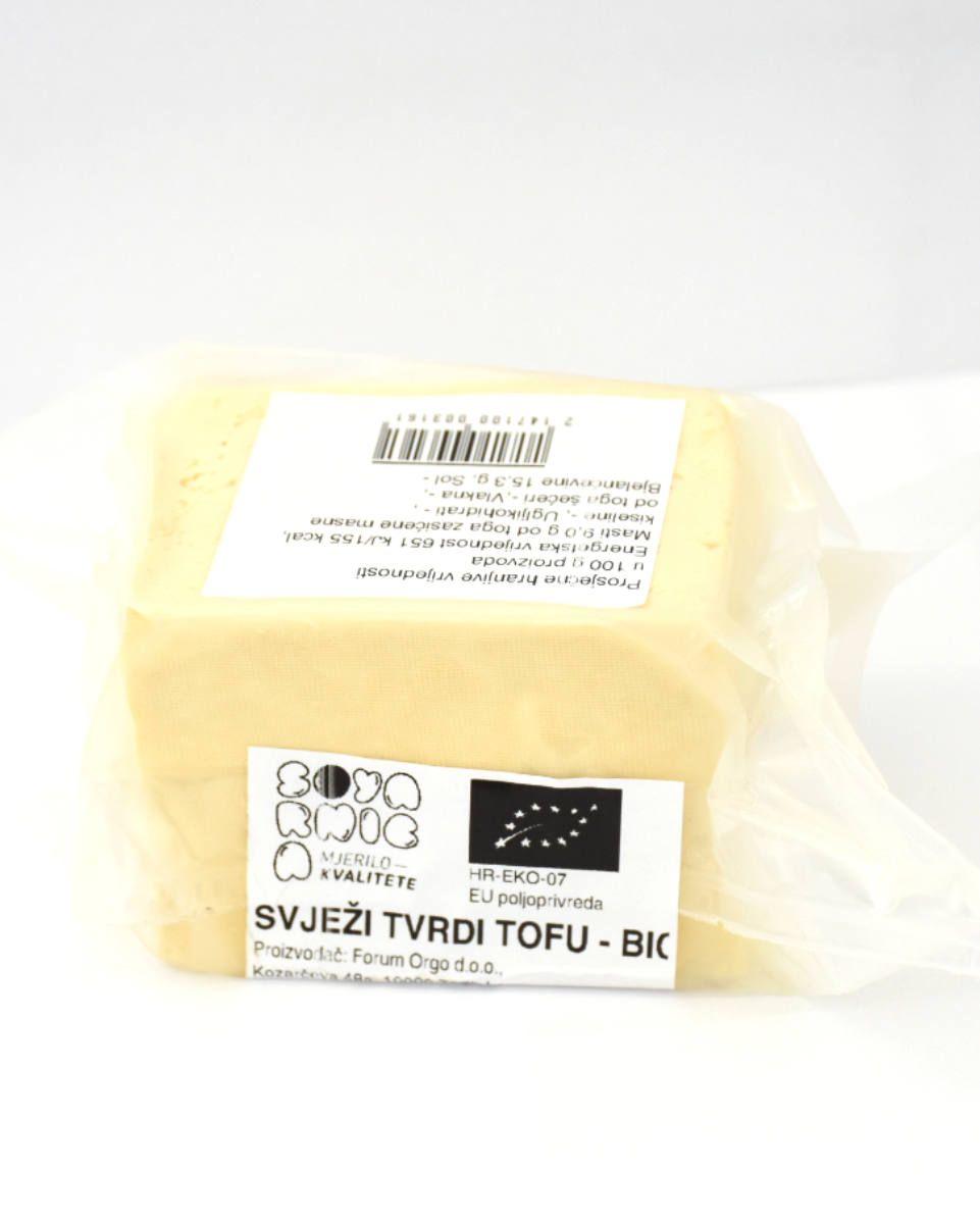 SvjezYi tofu web
