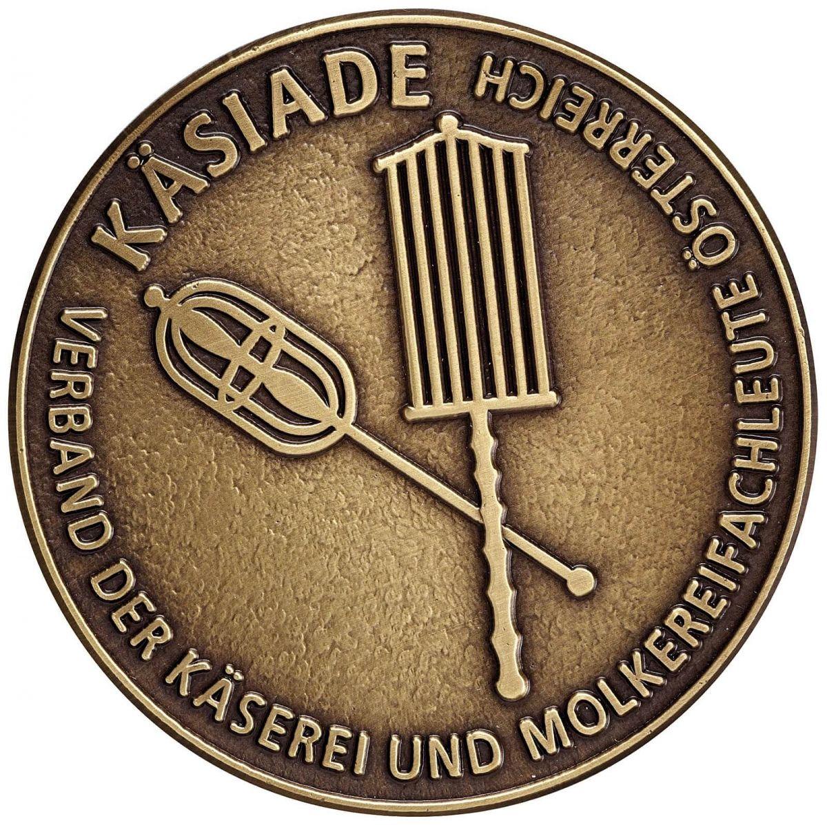 Kaesiade 2013