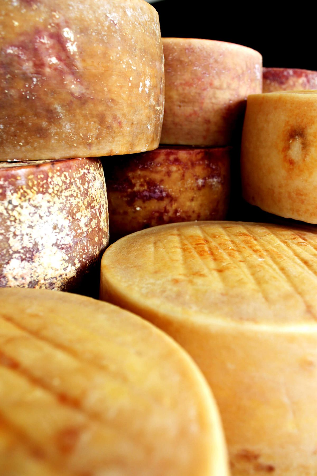 Kušaonica sira