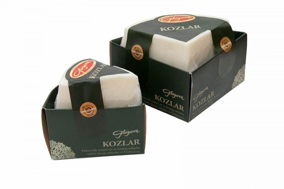 Specijalno pakiranje cijena, prodaja, akcija Hrvatska