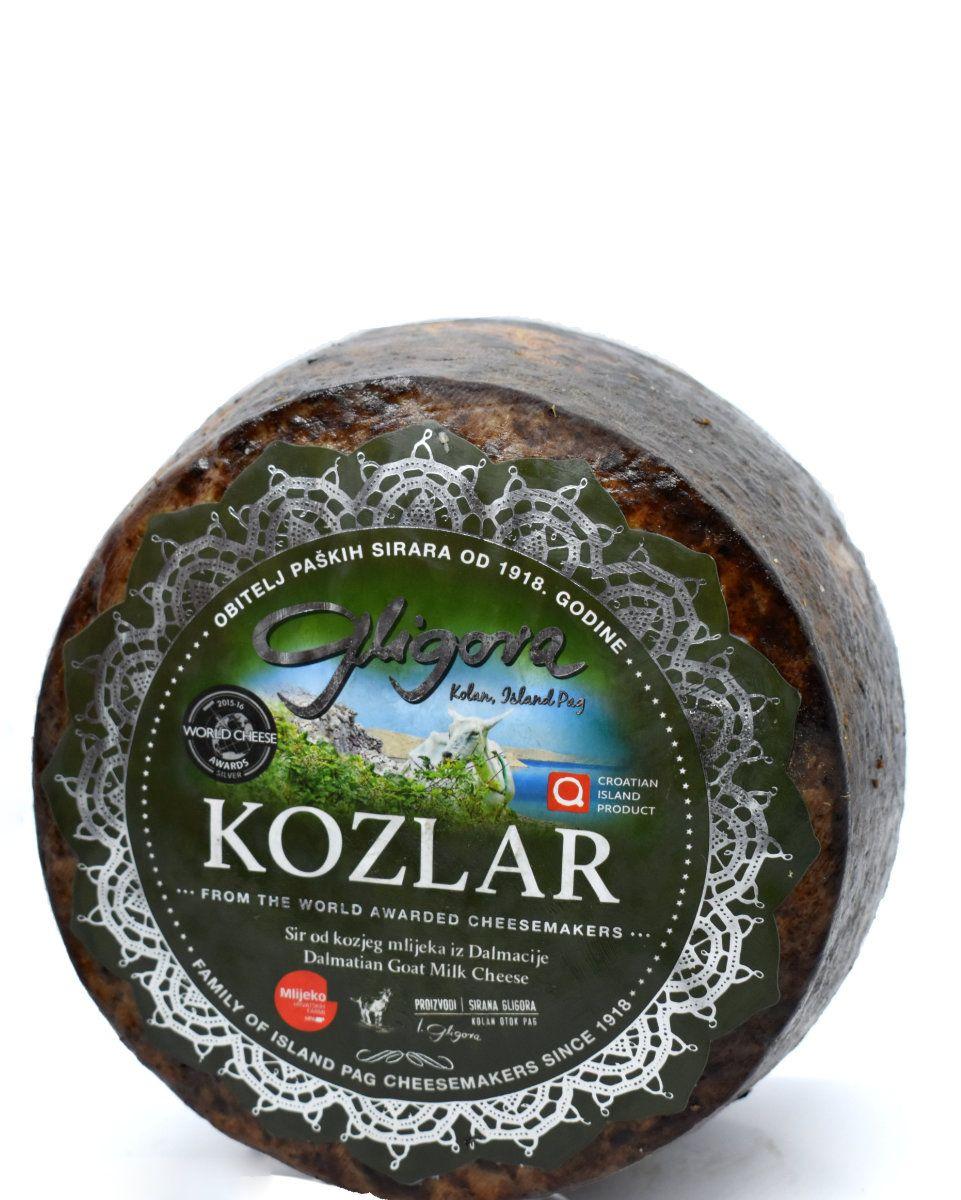Sirevi iz komine masline cijena, prodaja, akcija Hrvatska
