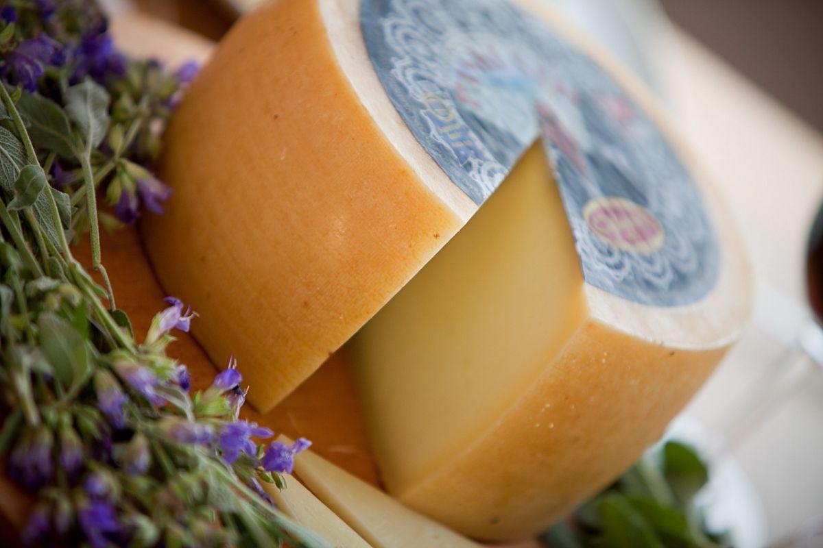 Čuvanje sira