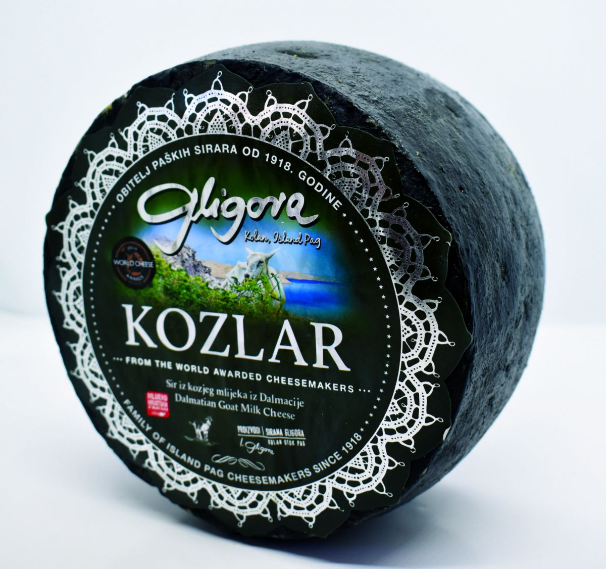 Mature Kozlar price, sale, discount Croatia