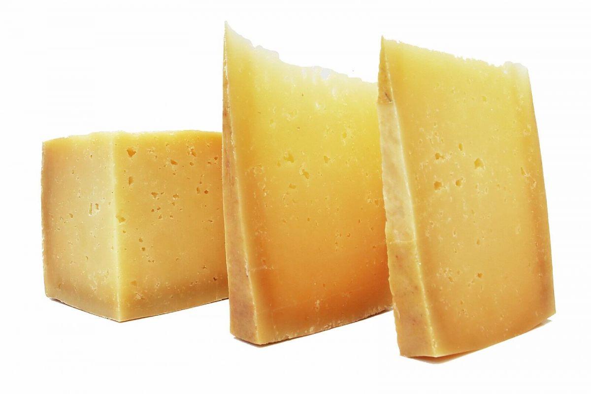 Likotin sheep cheese price, sale, discount Croatia