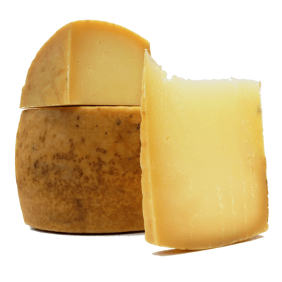 Dinarski cheese price, sale, discount Croatia
