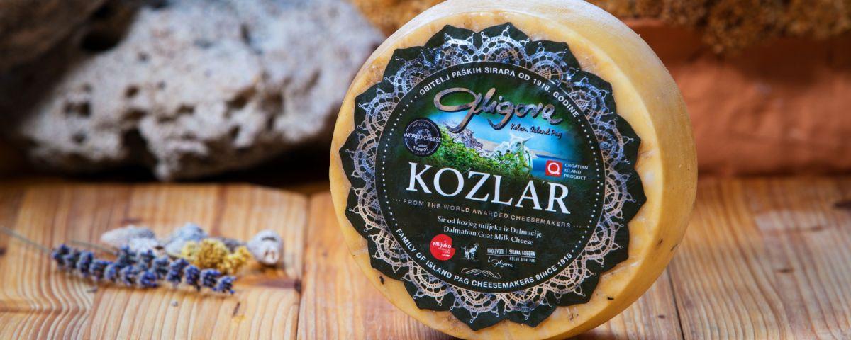 Kozlar price, sale, discount Croatia