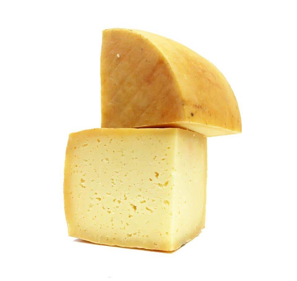 Pag raw milk cheese price, sale, discount Croatia