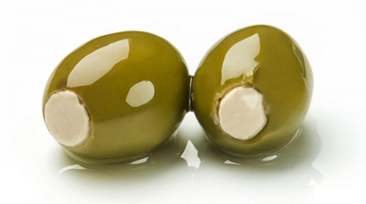 Oliven mit Käse Preis, Verkauf, Rabatt Kroatien