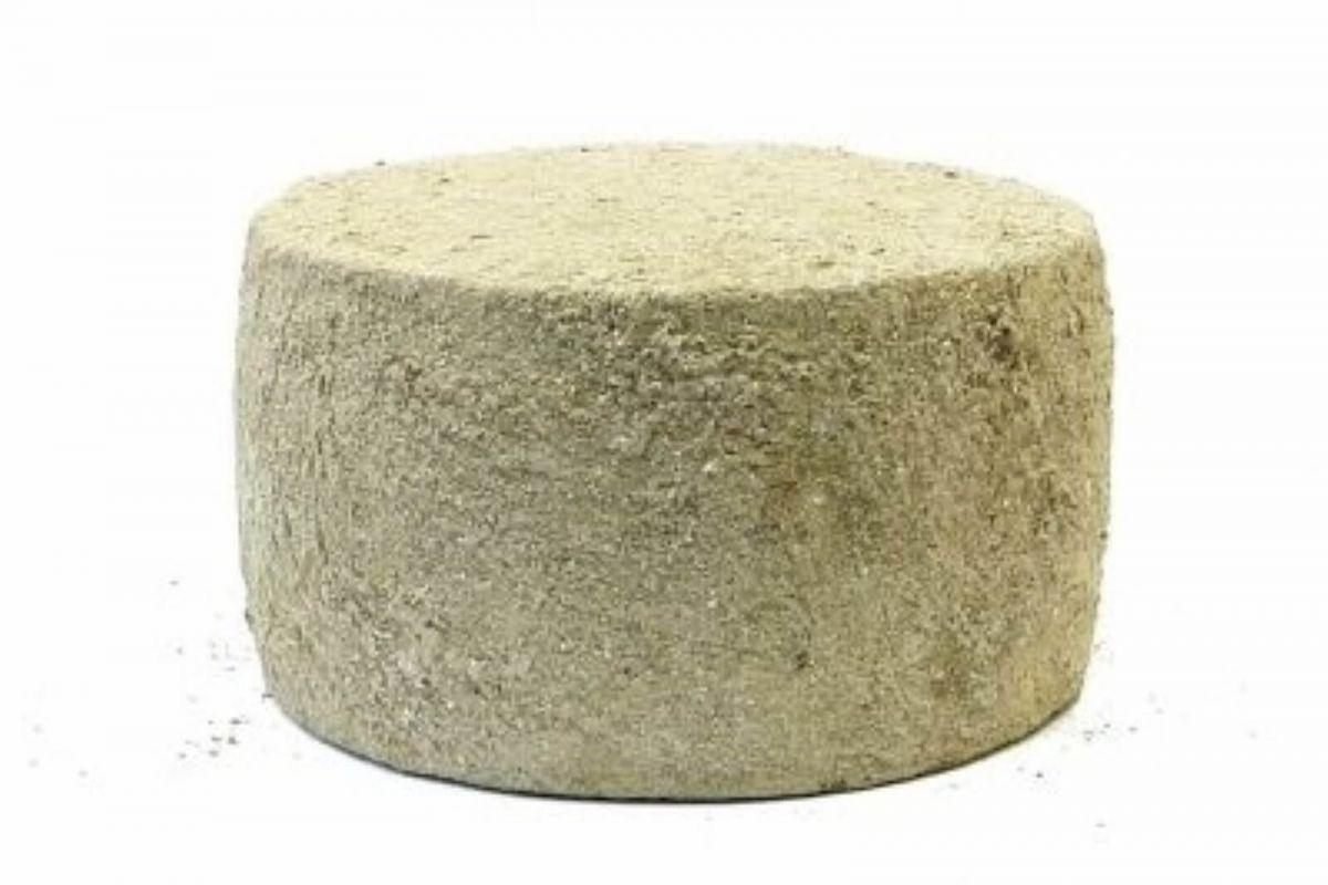 Käse aus der Asche Preis, Verkauf, Rabatt Kroatien