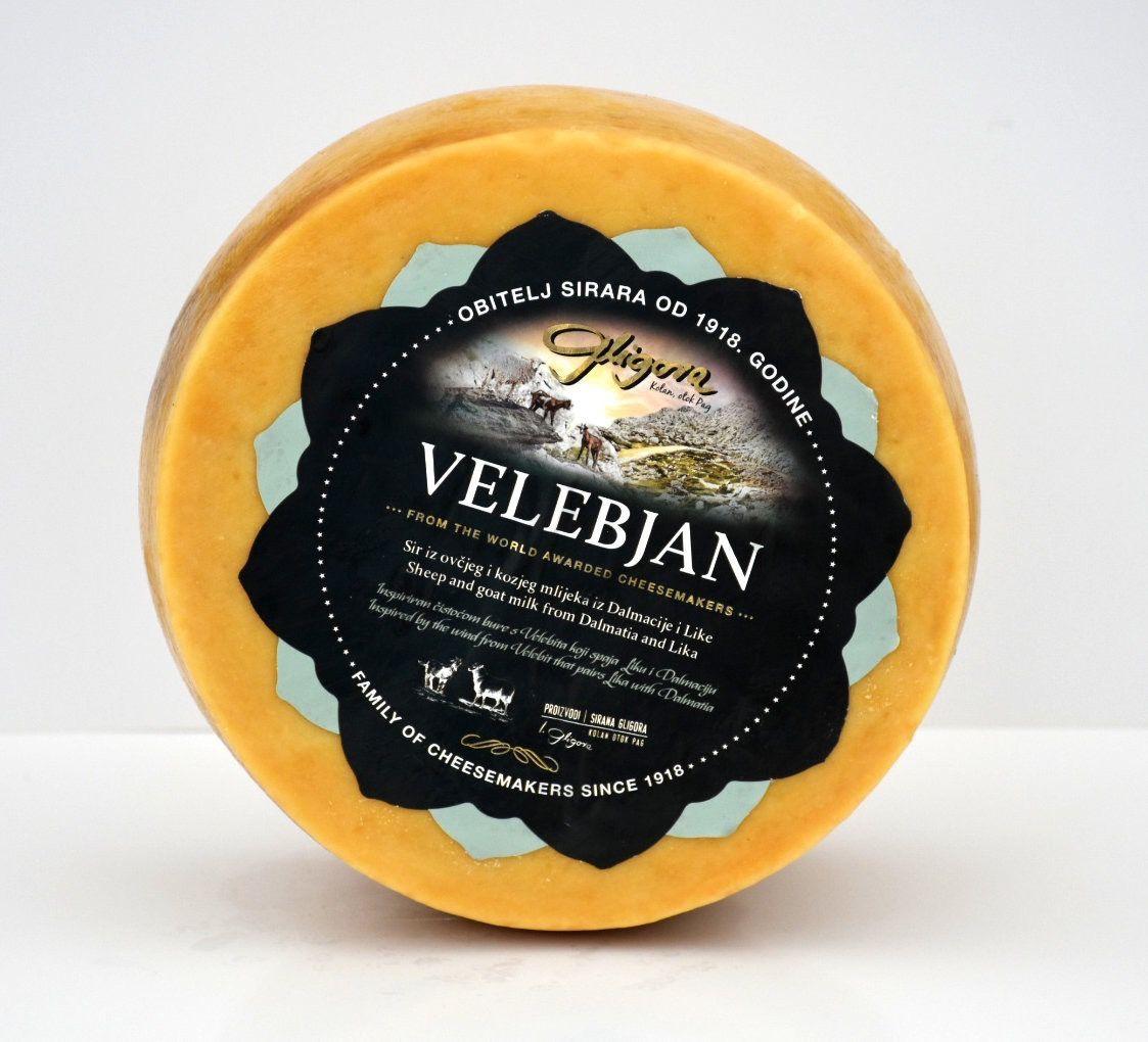 Velebjan Preis, Verkauf, Rabatt Kroatien