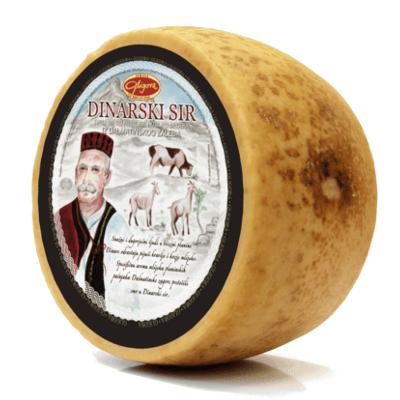 Dinara Käse Preis, Verkauf, Rabatt Kroatien
