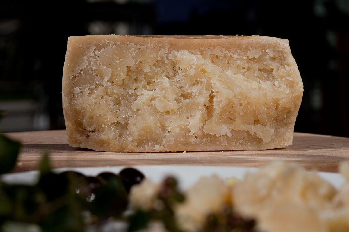 Pager Käse extra reif Preis, Verkauf, Rabatt Kroatien