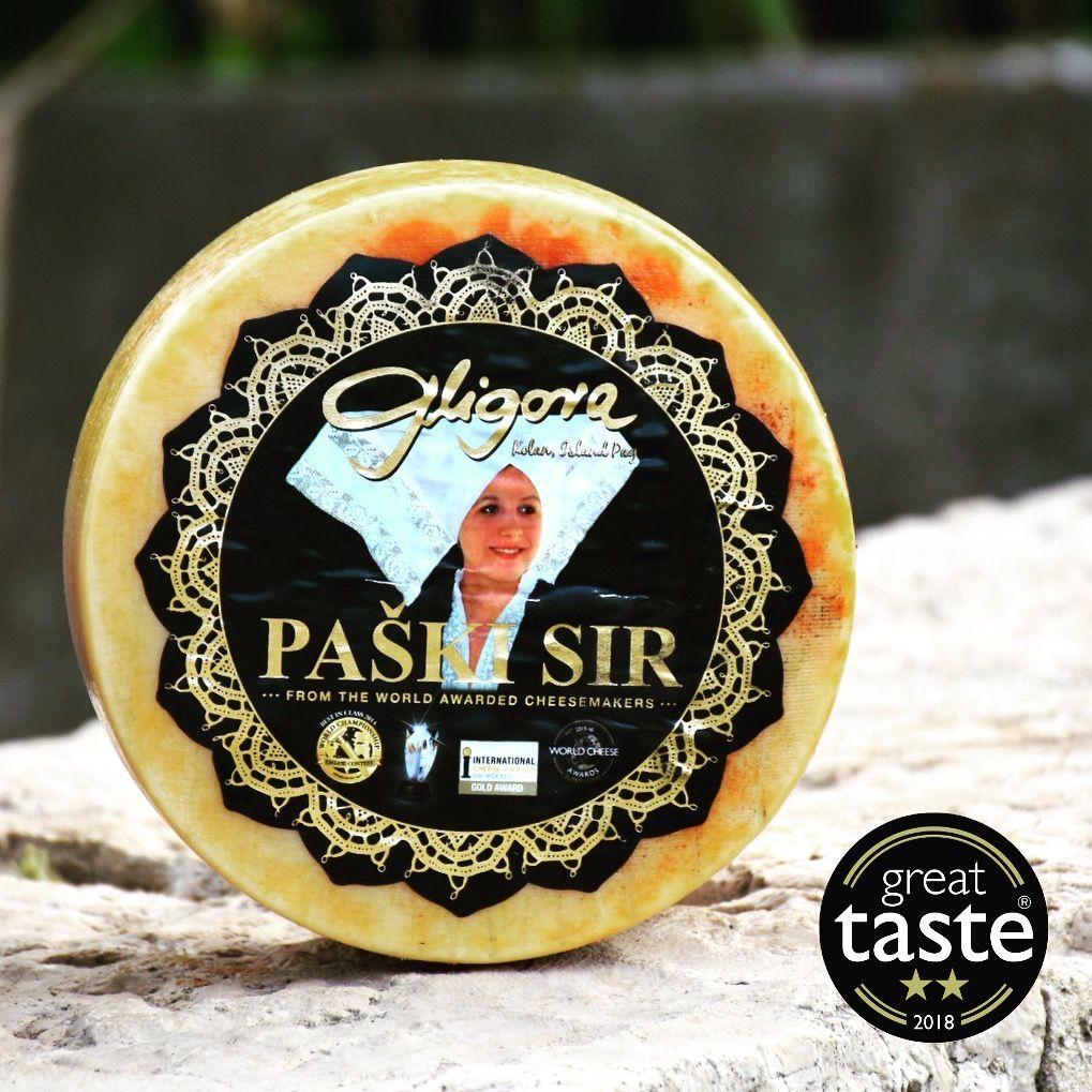 Pager Käse Preis, Verkauf, Rabatt Kroatien