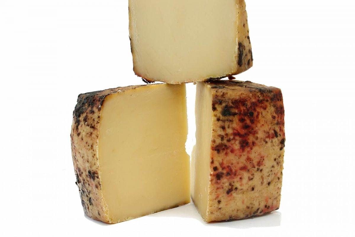 Fromages aux cerises maraska prix, vente, Discount Croatie