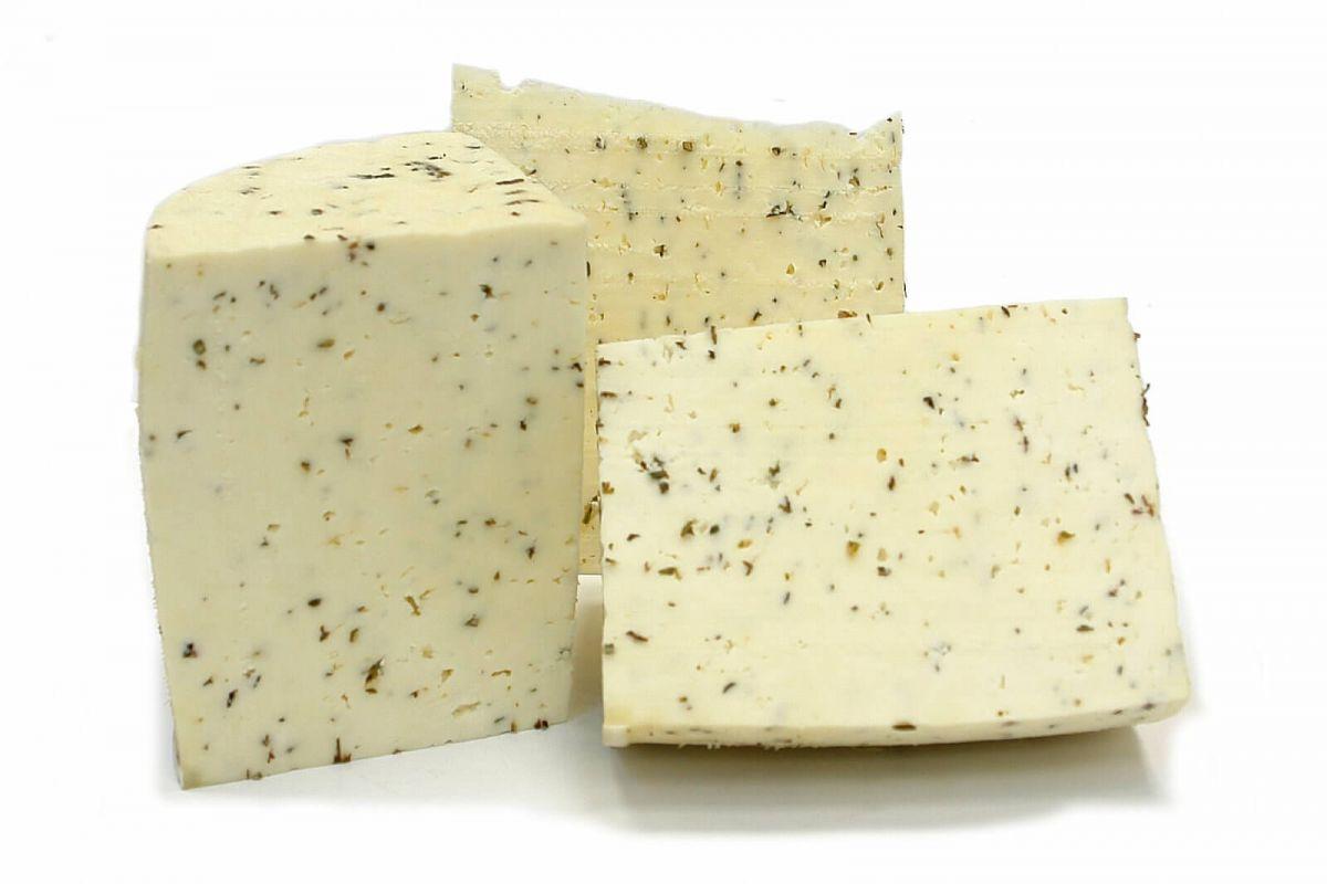 Fromage de chèvre aux épices prix, vente, Discount Croatie