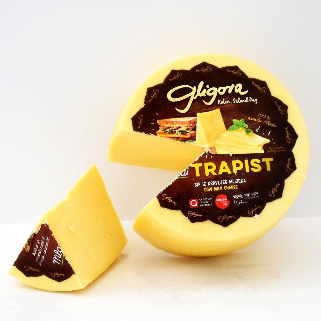 Mladi Trapist Gligora prix, vente, Discount Croatie