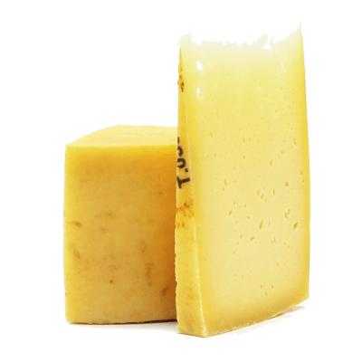 Težački sir prix, vente, Discount Croatie